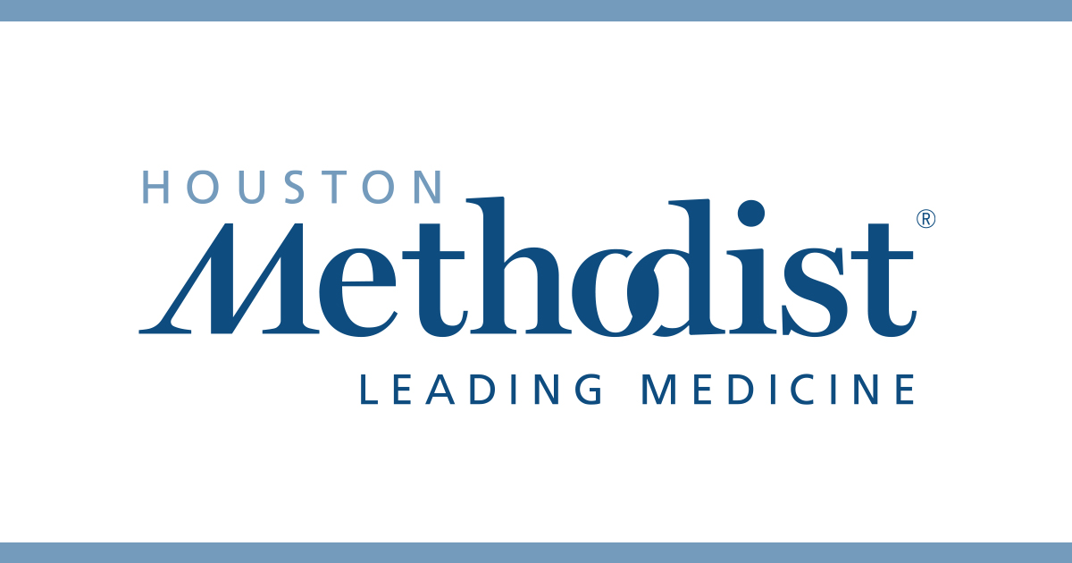 Image result for houston methodist