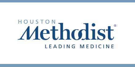 Hospital & Nursing Jobs in Houston, TX | Houston Methodist